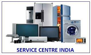 Service Centre Gurgaon